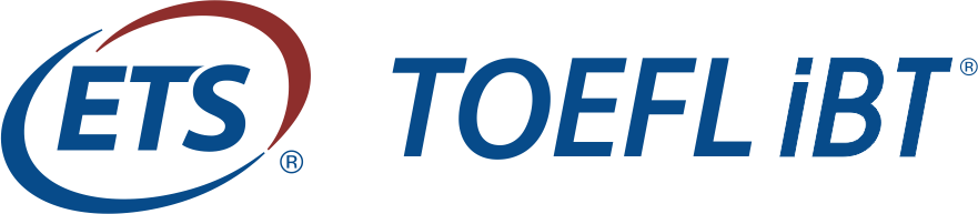 TOEFL iBT Practice Test  Free online test for the